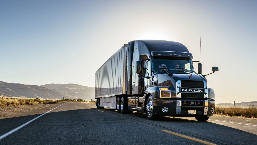 Strategies For Selling Trucks For Purchase on the web