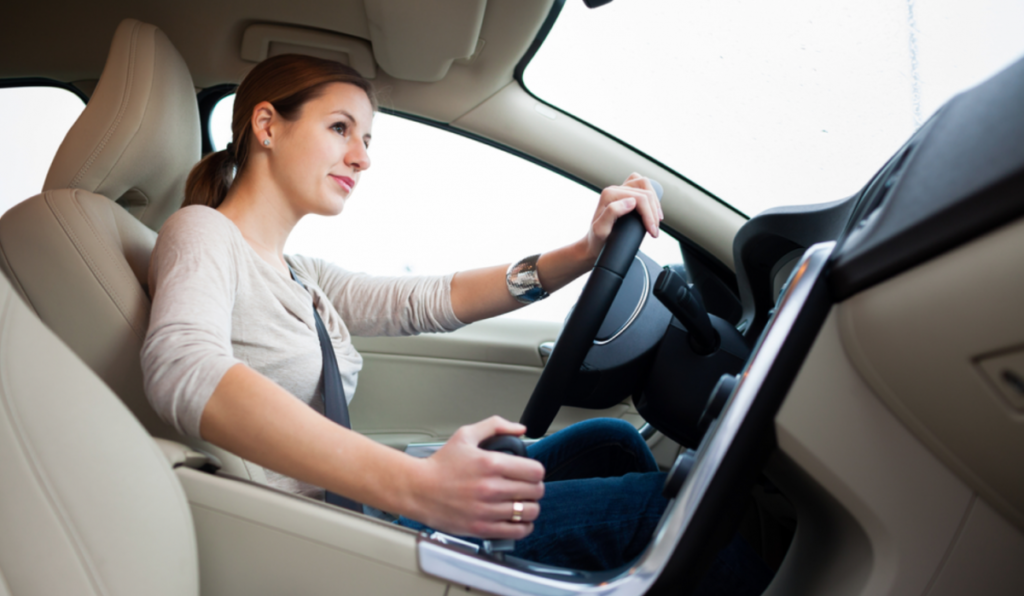 Braking Moments – Maintenance and a few Driving Tips